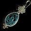 Icon for Awakened Infernal Earring.