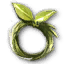 Acc grass ring.png