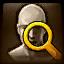 Actionkey Icon 00-1-4.png