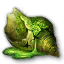 Quest Cracked GreenSeashell.png