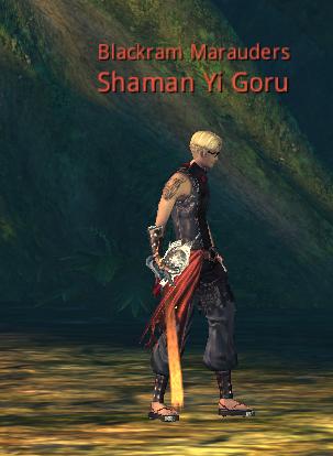 Shaman-Yi-Goru.png