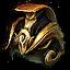 Icon for Deva Helm.