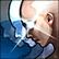 Buff debuff icon 00 29.png