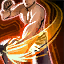 Skill Icon SoulFighter 0-2-0.png