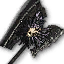 Weapon TA 110055 col1.png