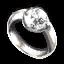 Acc diamond platinum ring.png