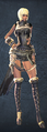 Dark Wanderer Gon female.png