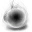Icon for Evolved Stone.