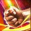Skill icon kung fu master 0-1-4.png