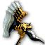 Weapon TA 110018.png