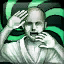 PCSocial Icon 00 13.png