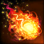 Skill Icon ForceMaster 0 25.png
