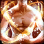 Skill Icon ForceMaster 0 26.png