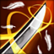 Skill icon swordmaster 1 17.png
