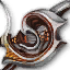 Weapon DG 120049 col3.png