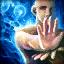 Skill icon kung fu master 1-5-4.png