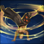 Skill icon kungfufighter 0 58.png