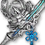 Weapon DG 120041 col5.png