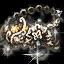 Acc oathbreaker bracelet.png