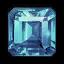 EquipGem 2Phase Aquamarine.png