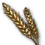 Gather Grain Mil.png