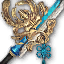 Weapon DG 120041 col1.png