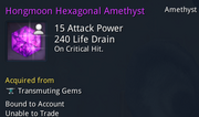 Hongmoon Hexagonal Amethyst.png