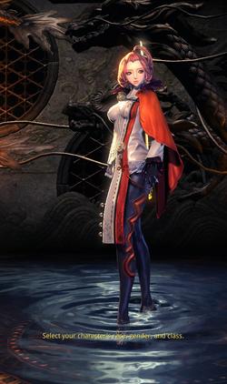 Jin Blade Master Female.png