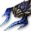 Weapon GT 020117 col5.png