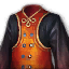 Costume 60041 col1 lynM.png