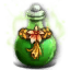 Green potion Grade 11.png