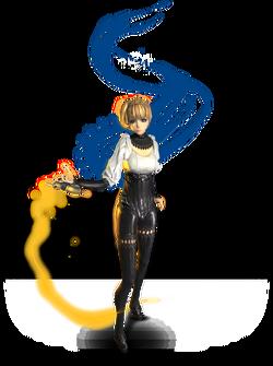 Hong character 10.png