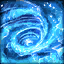 Skill Icon ForceMaster 0 16.png