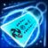 Skill Icon Warlock 0 37.png