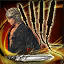 Skill icon blade master whirling scourge.png