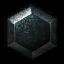 EquipGem 4Phase Black.png
