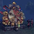 Everdusk Stalker Jiangshi Wheel of Fate.png