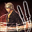 Skill icon sword master 2-7-1.png