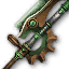 Weapon SW 010107 col3.png