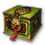 Icon for Duel Tag Match Reward Chest.