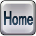 Key Home 128.png