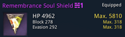 Remembrance Soul Shield 1.png