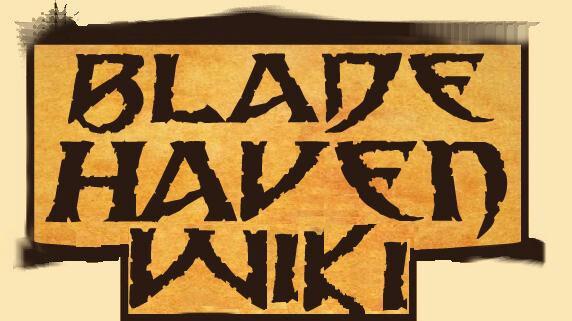 Bladehavenwiki.jpg