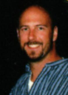 Joseph D. Kucan