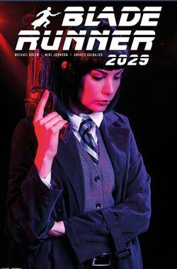 2029 2 4.jpg