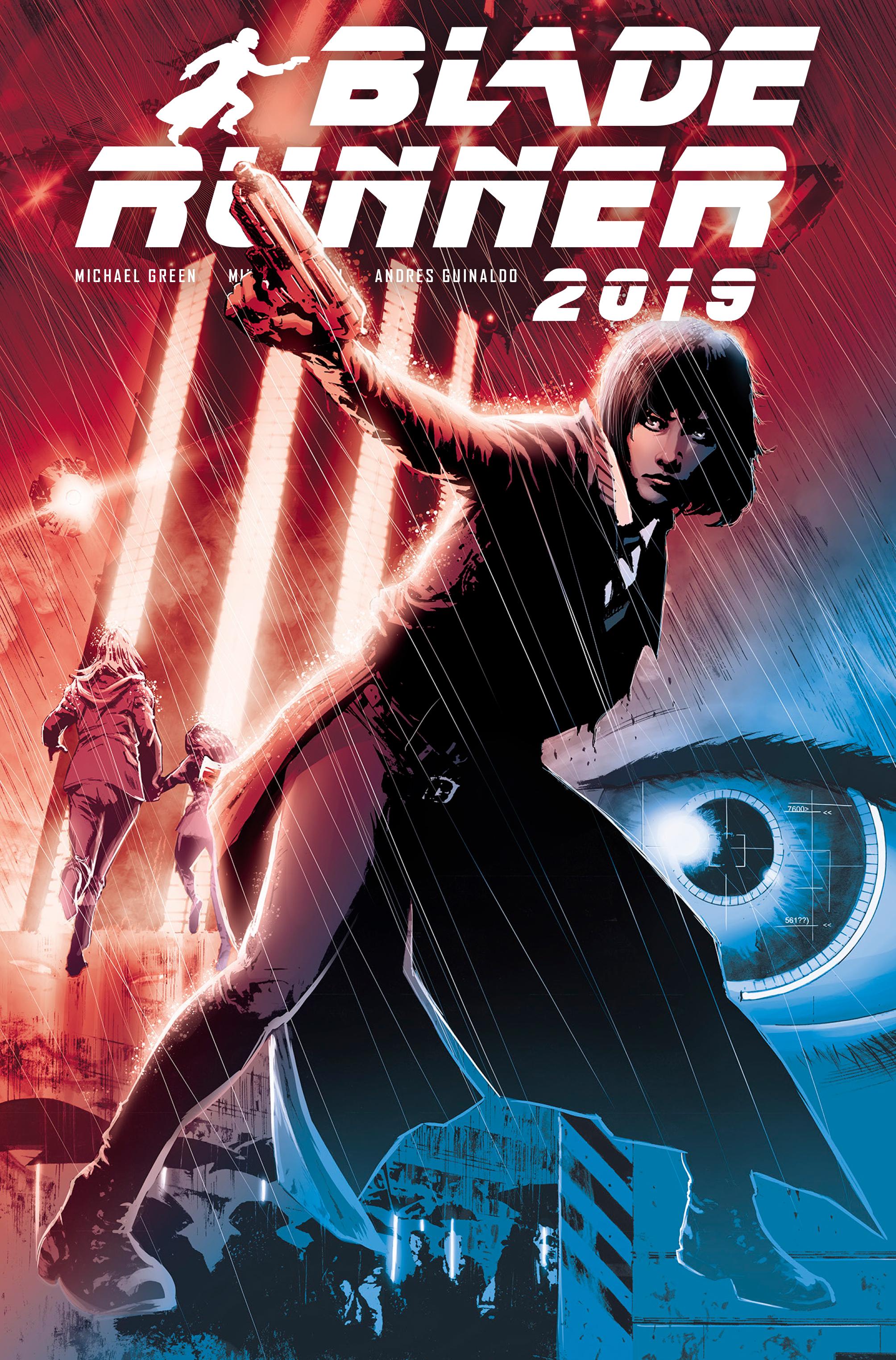 Blade Runner 2019 Issue 3.jpg