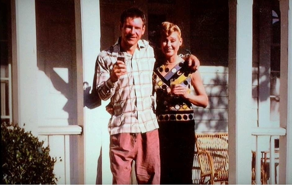 Deckard and wife.jpg