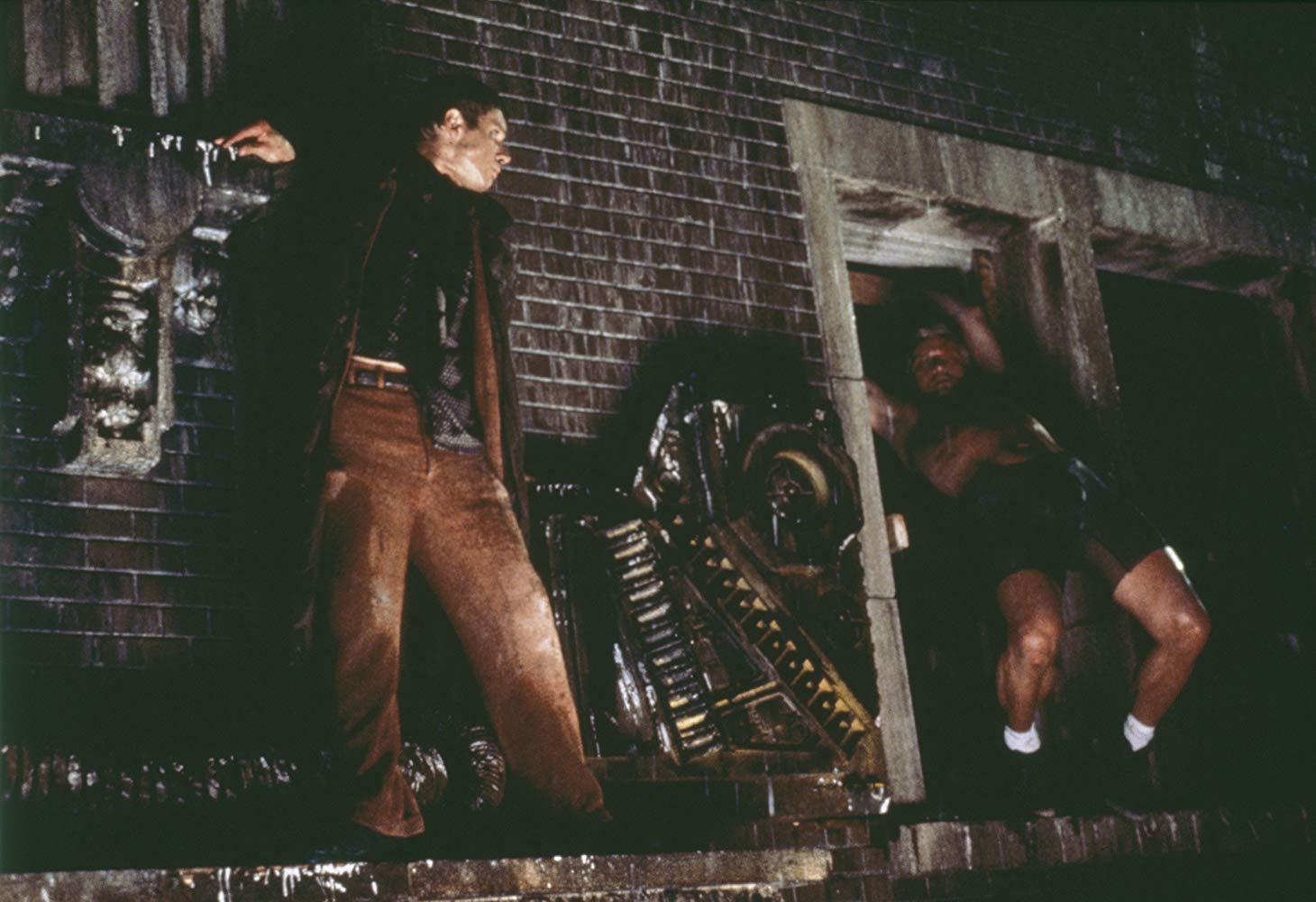 Roy chasing Deckard.jpg