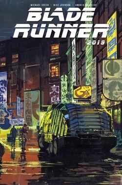Blade-Runner-1-Cover-B-Syd-Mead-Not-Final-Cover.jpg