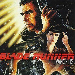 Bladerunnervangeliscover.jpg